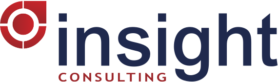 logo-insight